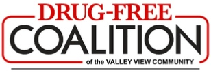 Drug-Free Coalition